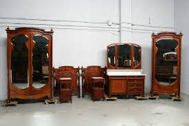 art nouveau bedroom art nouveau bedroomset bedroom sets belgium antique exporters