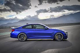 stanced bmw m4 bmw m4 cs special edition heading for sa video cars co za