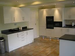 Kitchen Design B And Q B And Q Kitchen Wall Tiles Modern Iagitos