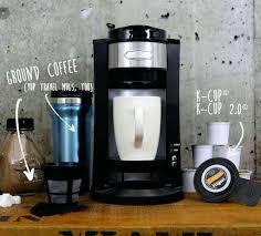 single brew coffee maker cafe amoroso cafe amoroso stainless steel