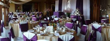 wedding decoration rental wedding corners