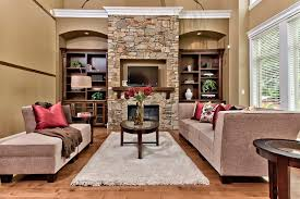 Living Room With Sofa Wall Units Awesome Custom Cabinets For Living Room Built In