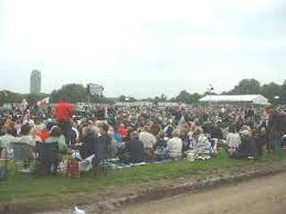 free events co uk last of the proms hyde park