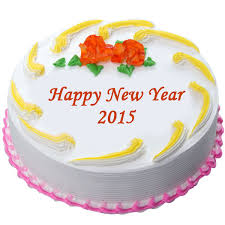 New Year Cake Decorations Ideas by Send Cakes To Hyderabad From Usa Send Flowers To Hyderabad From Usa