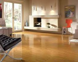 Hardwood Floor Hardness Acacia Wood Flooring Home Depot Hardwood Floor Hardness Rating