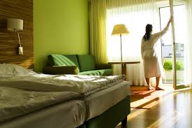 temperature chambre aérez votre chambre et faites baisser la température sos insomnie