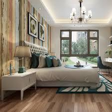 insonoriser un mur de chambre insonoriser un mur de chambre unique américain imitation bois pour