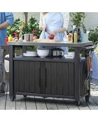 Patio Serving Table Inspirational Patio Serving Table For Bar Serving Cart Don T Miss