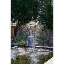 Fontaine D Exterieur by Bassin De Jardin Pas Cher à Prix Auchan
