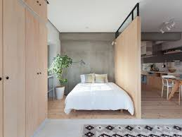 1030 best apartments designs images on pinterest flat design