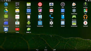 install android on pc a handy guide to install android 6 0 on pc smarter together