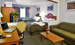 Comfort Suites Cancellation Policy Comfort Suites Chicago Schaumburg Schaumburg Il Groupon