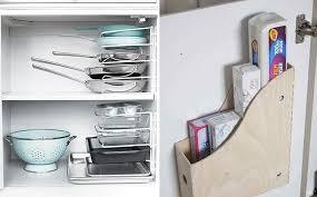 organisation cuisine astuce de rangement cuisine maison design bahbe com