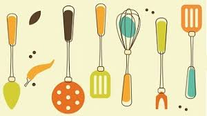 cuisine avec enfant cuisine saine et gourmande en famille jumeaux co le site des