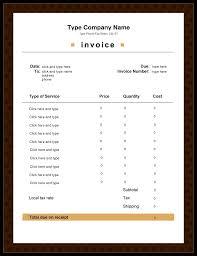 what color resume paper should sample resume builder freelance
