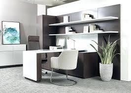Bookcases Office Depot Office Design Corner Office Shelf Office Corner Bookcases