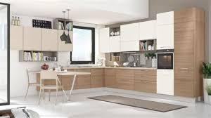 le cuisine moderne style de cuisine moderne photos 3 le salon photo 11 3507997