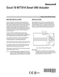 honeywell aquastat l8148a wiring diagram rf filter wiring diagram