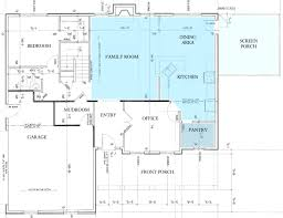 software for floor plan design floor designfloor plan design free mac software reviews laferida