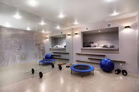 color ideas for home gym home ideas