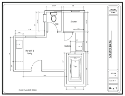 and bathroom layouts master bedroom and bath layouts downloadcs club