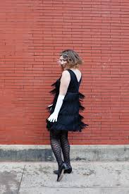 Patriotic Halloween Costume Ideas 100 Halloween Black Dress Costume Ideas 68 Costumes
