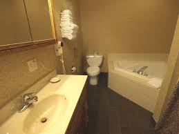 Bathtub For Tall People Two Person Bathtub Tall U2014 Steveb Interior Two Person Bathtub