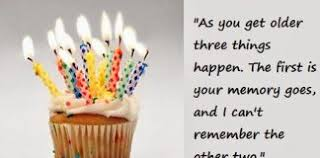 Quotes Birthday Happy Birthday Images Pictures Graphics Sayingimages Com