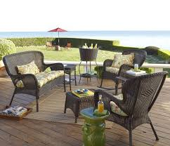 Pier 1 Imports Patio Furniture Wonderful Pier One Outdoor Furniture And 50 Best Pier 1 Imports