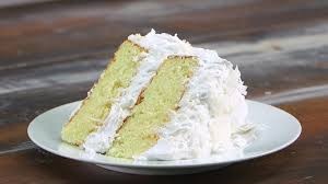 coconut layer cake recipe myrecipes