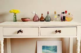 Dressing Table Shabby Chic by Diy U2013 How To Shabby Chic A Dressing Table