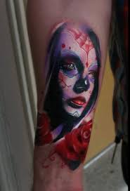 great american tattoo company ink army