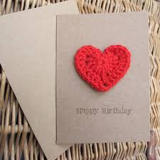 51 best crochet cards images on pinterest cards card ideas and