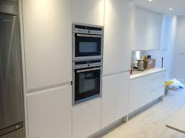 modern kitchens sydney project archives richmond kitchens
