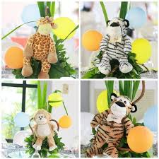 Centerpieces For Kids by 39 Best Upsherin Ideas Images On Pinterest Parties Centerpiece
