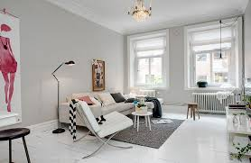 Living Room Decorating Ideas On A Low Budget Low Cost Decorating Ideas