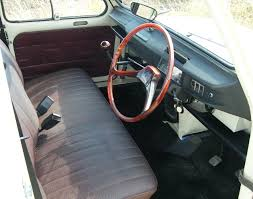 renault dauphine interior what u0027s the deal with the renault 4 on mallorca tailpipe tales