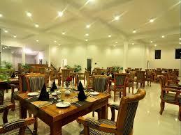 Ella Dining Room by Best Price On Hotel Heavens Edge In Ella Reviews