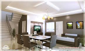 types of home interior design delectable 30 interior home design types design decoration of