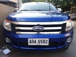 ford ranger 2015 ford ranger 2015 car for sale tsikot com 1 classifieds
