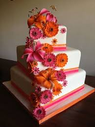 best 25 gerbera cake recipes ideas on pinterest fondant flowers
