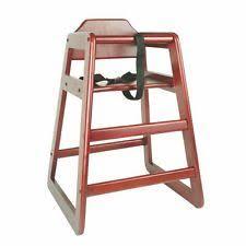 Dorel Juvenile Group High Chair High Chair Ebay