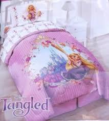 Tangled Bedding Set Bedding Sets Princess Bedding Sets Bedding Setss