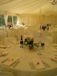 cheap wedding halls cheap wedding reception venue ideas the chief bridesmaid