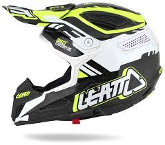 cool motocross helmets leatt gpx 5 5 v 04 helmet 2015 revzilla