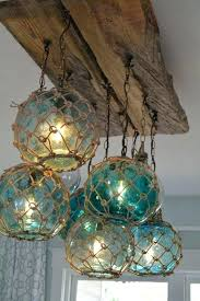 Pendant Fishing Light Pendant Fishing Light Inspiration About Best Fishing Lights Ideas