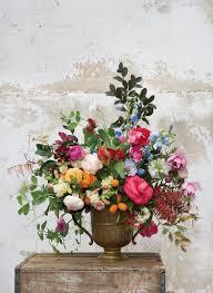 Vase To Vase Florist Field To Vase U2013 Garden U0026 Gun
