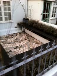 Indoor Wood Storage Bench Plans Indoor Wooden Bench Diy Outdoor by Diy Indoor Wooden Bench Plans Download Plans Potting Bench