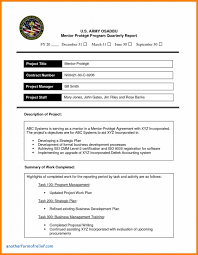 science report template ks2 science report template ks2 unique report writingcklist year