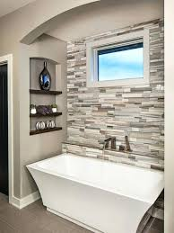 Houzz Bathroom Designs Bathroom Design Houzz Bathrooms Design For Decor Bathroom Shower